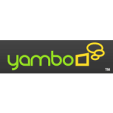 Yambo.co.uk